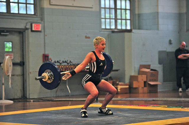 samantha wright, female athlete, hot sports women, female weightlifter, female gymnast, samantha wright cute, samantha wright hot, samantha wright photo, american, olympic, sexy weightlifter pic, world weightlifting championship