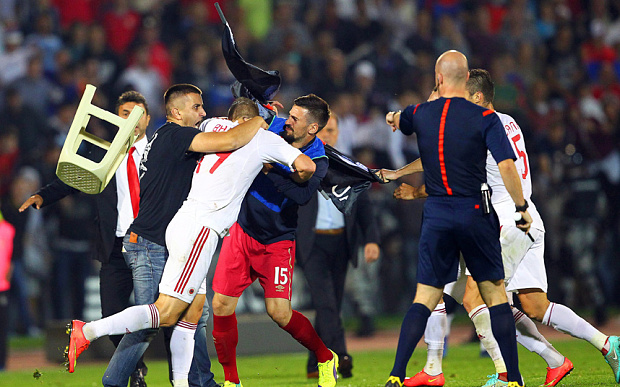 albania vs serbia, albanians in serbia, serbs vs albanians, serbia albania drone, serbia albania war, serbia albania highlights, serbia albania youtube, serbia albania cas decision
