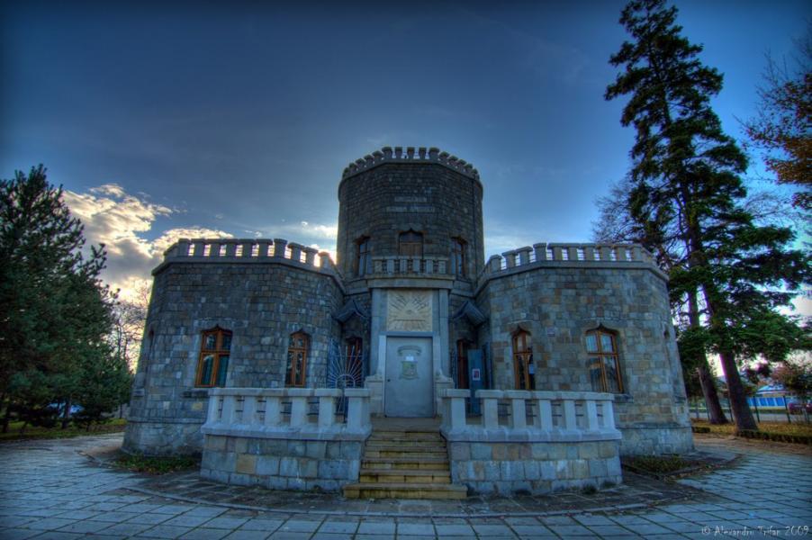 romania, castles, europe, dracula castle, tourism, points of interest, must visit, romanian castle, amazing, historic palace, historic monuments, culture
