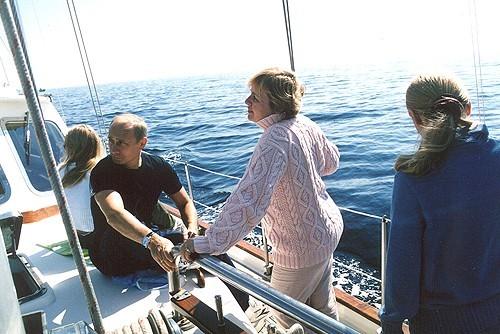 Vladimir_Putin_with_family_in_Primorsky_Krai_2002-2