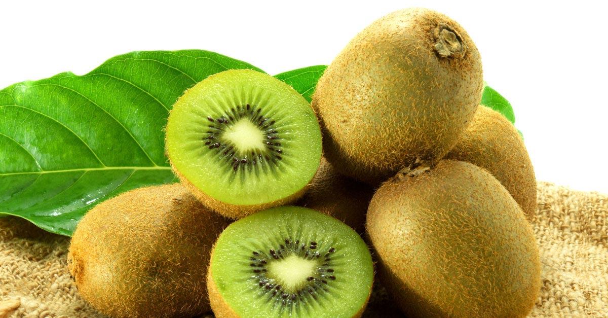 kiwi, kiwi ke fayde,benefits of kiwi,benefits,kiwi skin benefits,health facts,kiwi benefit for health,health,health benefits