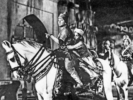 rani lakshmi bai, rani lakshmi bai life history