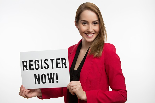 how to, register company, india, private limited company, how to register a campany, register company online, tips, startup registration
