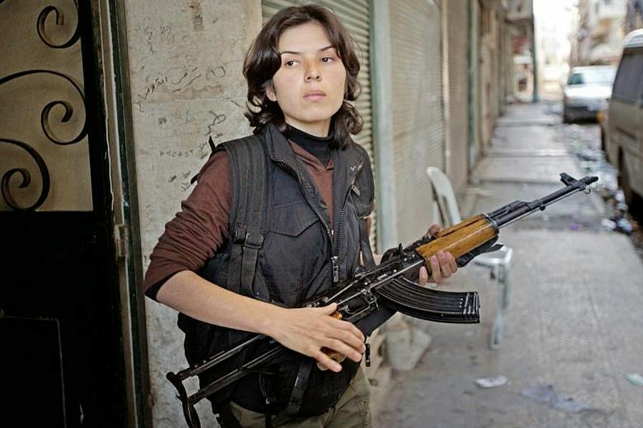 kurdish, fighters, terrorism, isis, middle east, gulf, women, yazidi, kurds, war, iraq, islamic, muslim, syria, kurdish girl photo, female soldiers, who are kurdish