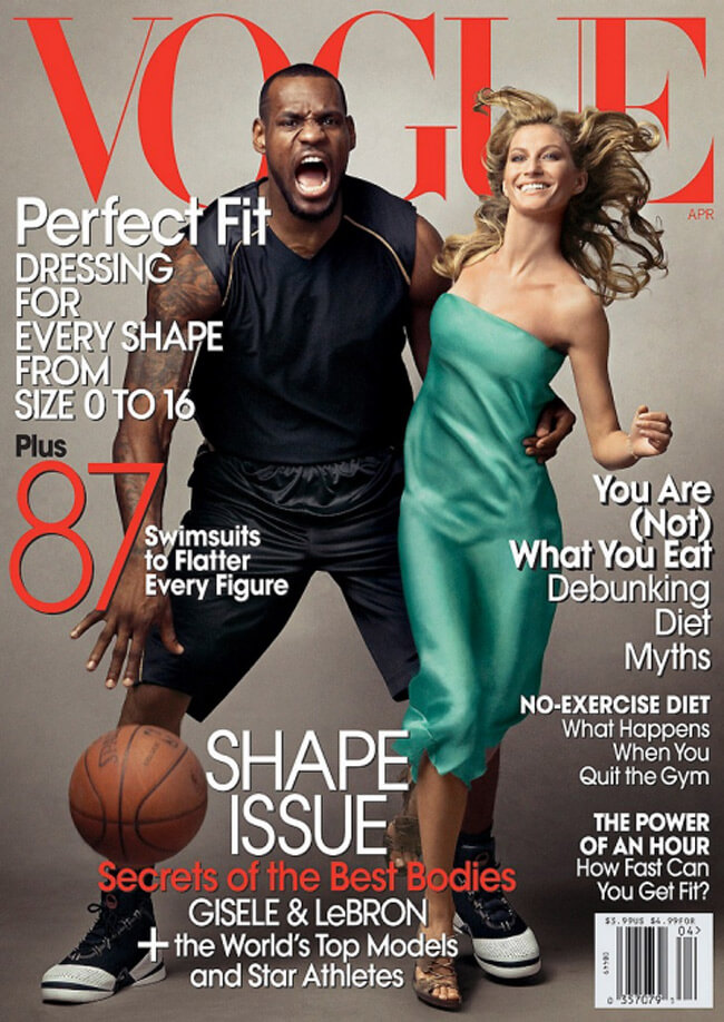 controversial magazine covers 2015 most controversial magazine ads controversial indian magazine covers most controversial photos of all time most controversial photos of bollywood celebrities controversial magazine covers 2014 controversial magazine articles most controversial photos of hollywood celebrities