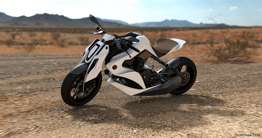 motorcycles, motorbikes, bike, best motorcycles, cool, amazing, sport bike, most expensive motorcycles, fastest motorcycles, popular, speed, custom motorcycles
