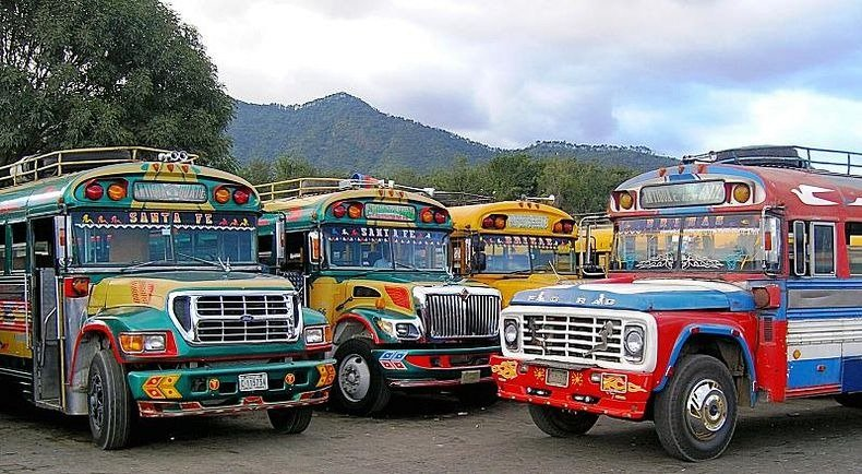 lol, omg facts, cool facts, wtf facts, amazing facts, guatemala, guatemala facts, guatemala culture, guatemala people, guatemala fun facts, facts for kids