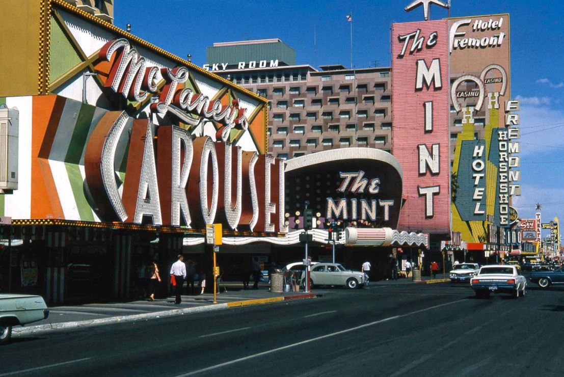 las vegas , sincity, nevada, old american history, old photo, vintage pics, entertainment capital of the world,las vegas old photo