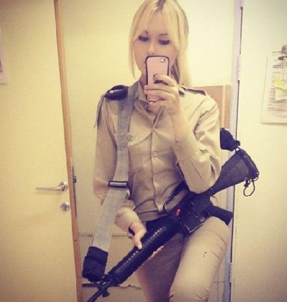 israel army, hot israeli soldiers, israel, military girls, woman soldiers, soldiers girl, sexy idf photo, girls in uniform, israeli defense forces, middle east, instagram, israeli female photo, israeli military, hot israeli army women, jewish