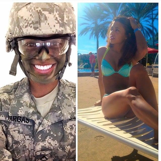 sexy-naked-us-army-girls-jessica-white-naked-fucking