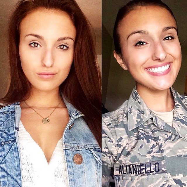 army girls, military girls, us army, female soldiers, armed forces, american women soldiers, hot military girls, sexiest instagram girls, united state of america