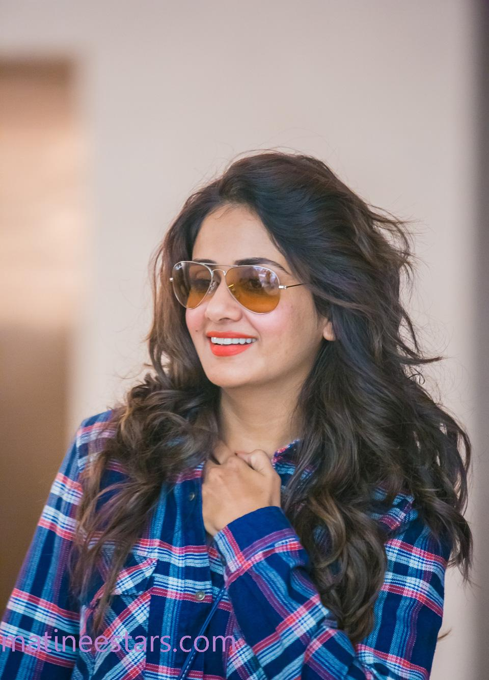 parul yadav wallpapers, parul yadav hot pics, parul yadav sexy pics , parul yadav latest pics,parul yadav movie, parul yadav hot photo,sandalwood actress