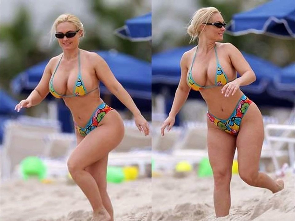 bigass-aktbilder-kim-austin-bikini-modell-jungfrau