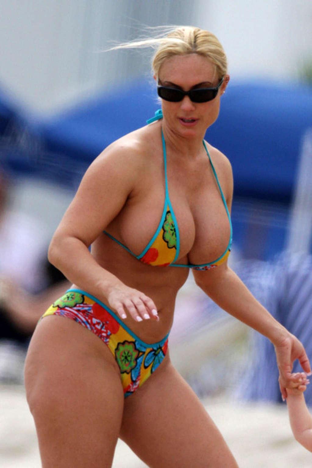American Model Mistaken As Hottest Croatian President ...