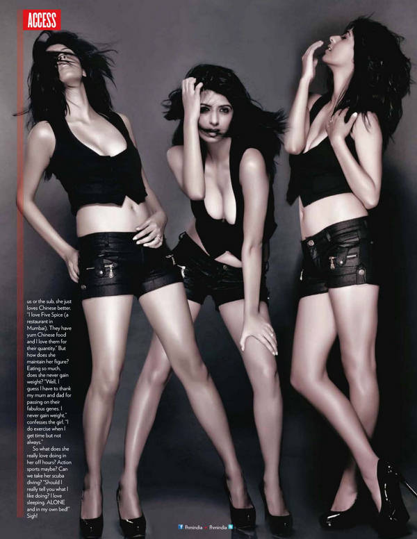 khatron ke khiladi, khatron ke khiladi hot, khatron ke khiladi 7, arjun kapoor, fear factor, kkk, kkk season 7, khatron ke khiladi contestants list, hottest tv celeb, khatron ke khiladi female, khatron ke khiladi sexy, indian reality show, parvathy omanakuttan, mukti mohan, aishwarya sakhuja, mahi vij, tanishaa mukerji, tina dutta