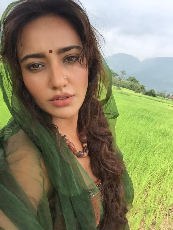 neha sharma, neha sharma hot, neha sharma sexy, neha sharma photo, neha sharma wallpaper, hot actress photos, indian actress, maxim magazine, indian model, neha   sharma twitter, neha sharma instagram, neha sharma facebook, bollywood, neha sharma selfie