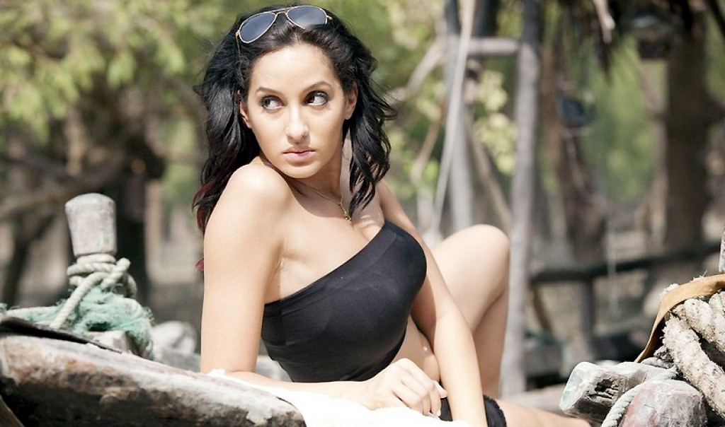 nora fatehi hot, nora fatehi photo, nora fatehi wallpaper, nora fatehi, actress, beautiful, beauty, bollywood, celebrity, cute face girl, indian model, nora fatehi twitter, nora fatehi instagram, nora fatehi bikini