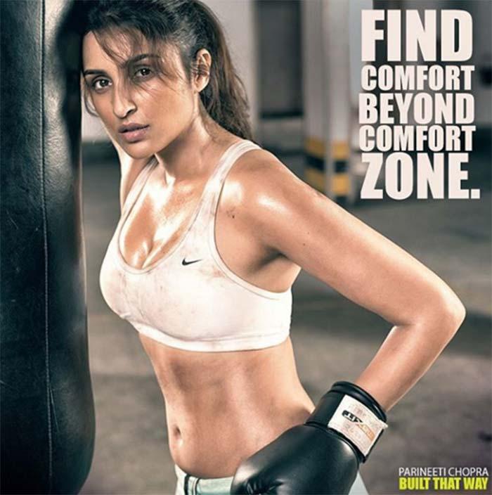 parineeti chopra, parineeti chopra new look, download parineeti chopra wallpapers, parineeti chopra facebook, parineeti chopra wallpapers, parineeti chopra weight loss diet, parineeti chopra hot, parineeti chopra sexy, indian actress, photoshoot