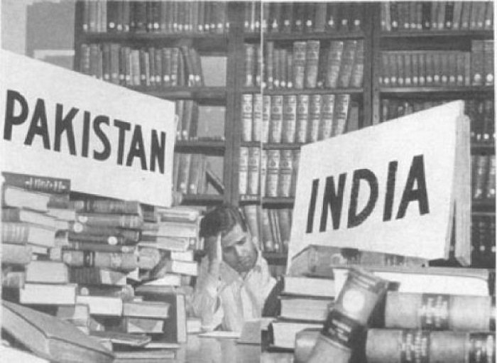 1947 partition, 1947 partition stories, world, history, 1947 partition photos, british india, pakistan, documentary, india pakistan partition, partition of india, rare photo, conflict, vintage, hindu, muslim