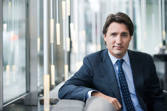 hottest world leaders, hot politicians, sexiest politicians, sexy male politicians, hottest male politicians, hottest heads of state, canada prime minister, justin trudeau