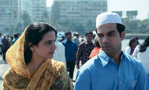 Underrated Bollywood Movies That You Must Watch