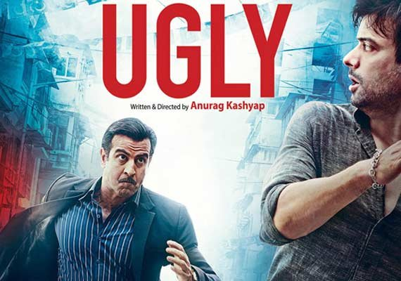 15 Underrated Bollywood Movies That You Must Watch | Year
