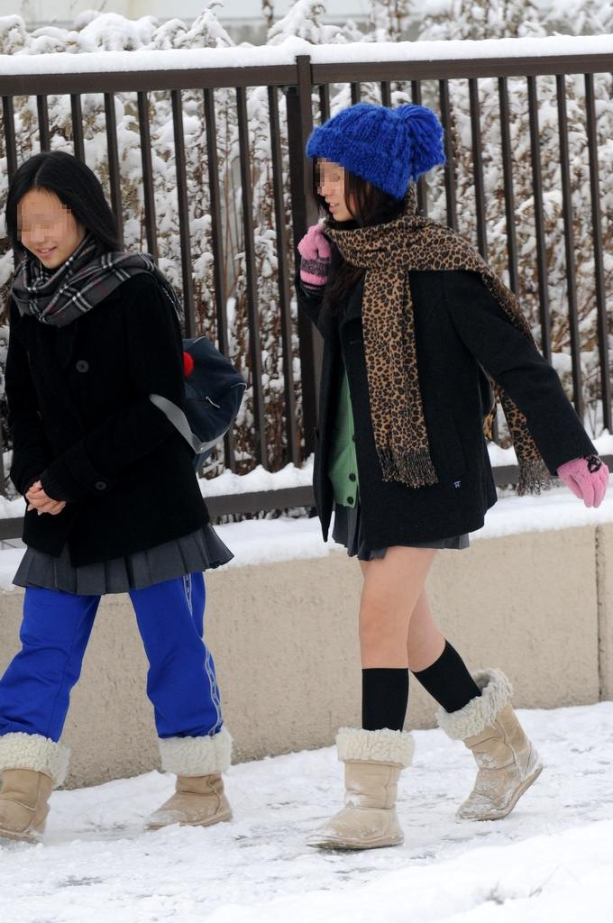 snow single asian girls Porncom gives you free and unlimited access to the best pussy spreading porn videos when you  every single video on the porncom tube  there are girls who.