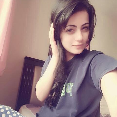 Radhika Madan's Hot & Cute 20 Pics | Indian TV Dancer ...