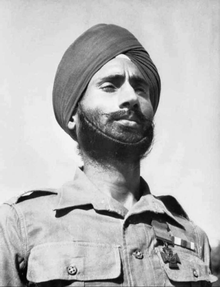 india, indian army, war hero, story, indian soldier, indian defence, indian army image, join indian army, inspirational army   story, motivational army story, kargil war, pakistan war, military, param veer chakra, real heros of india