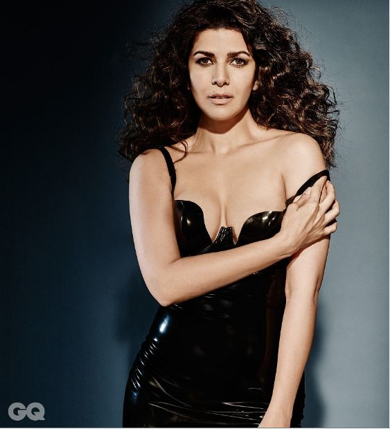 nimrat kaur, nimrat kaur hot, nimrat kaur sexy, nimrat kaur photo, hot actress photos, indian actress, nimrat kaur instagram, nimrat kaur facebook, bollywood, entertainment, personal life photo, gq magazine, lunchBox actress, nimrat kaur tera mera pyar, nimrat kaur cadbury, advertisement, nimrat kaur wallpaper