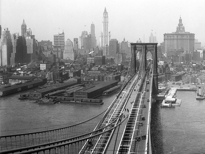 newyork , brooklyn bridge,  old american history, old photo, vintage pics, ,newyork old photo, manhattan old photo,old newyork footage