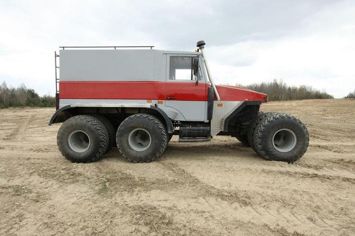 belarus, monster truck, weird, wheel, russian, motor vehicles, offroad vehicles, russia, russian women, truck