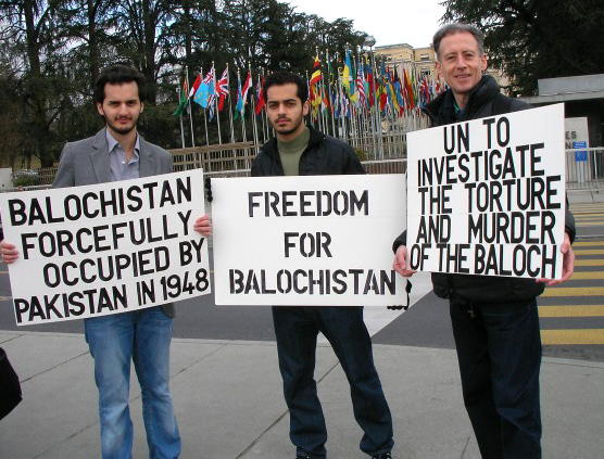 balochistan, balochistan photo, balochistan conflict, balochistan issue, balochistan india, pakistan balochistan, balochistan map, balochistan independence, balochistan history, balochistan liberation army, culture, asia, people