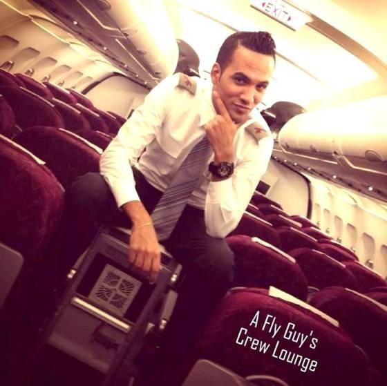 hot, sexy, flight attendant, air hostess, cabin crew, uniforms, selfie, instagram, facebook, sexy stewards, sexy stewardesses, world's sexiest airline