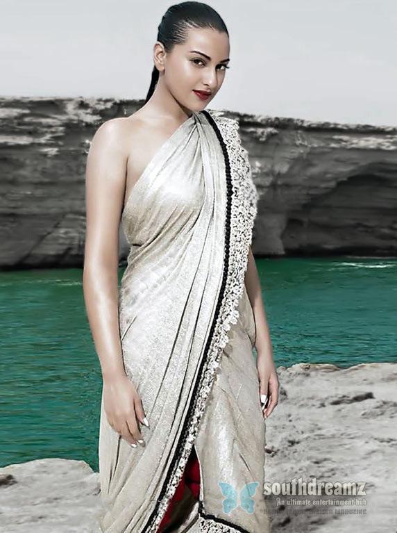 sonakshi sinha, sonakshi sinha hot, sonakshi sinha sexy, sonakshi sinha photo, sonakshi sinha wallpaper, hot actress photos, indian actress, sonakshi sinha twitter, sonakshi sinha instagram, sonakshi sinha facebook, bollywood, sonakshi sinha bikini, sonakshi sinha mother, sonakshi sinha mms