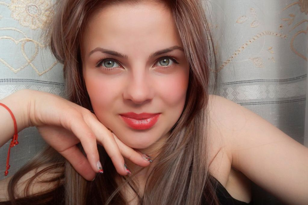 Belarusian Women Ukraine Wife Belarus