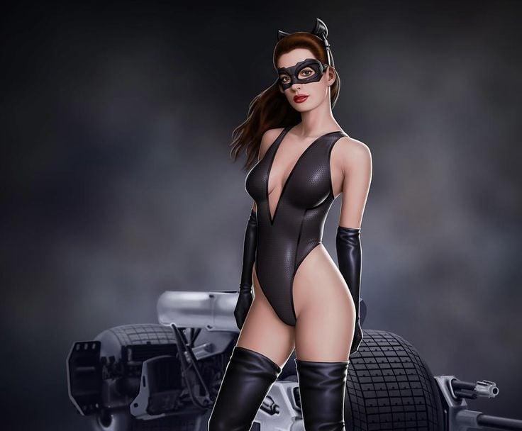 cosplay, girls, sexy, comic, wonder woman, superhero, female superhero, art, costumes, halloween
