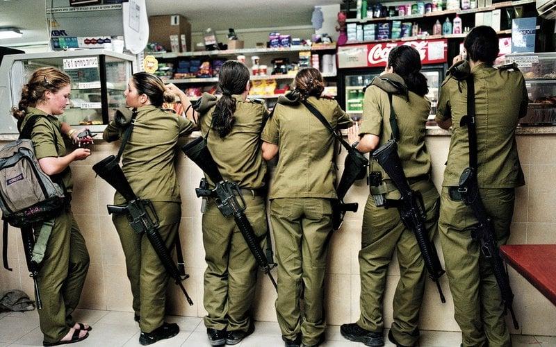 israel, photo, amazing, lol, wtf, culture, tourism, middle east, funny, israel meme, life in israel, israel woman, israel girls, female soldier