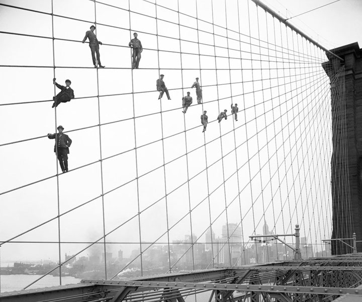 newyork , brooklyn bridge,  old american history, old photo, vintage pics, ,newyork old photo, manhattan old photo, broadway old photo, statue of liberty, times square
