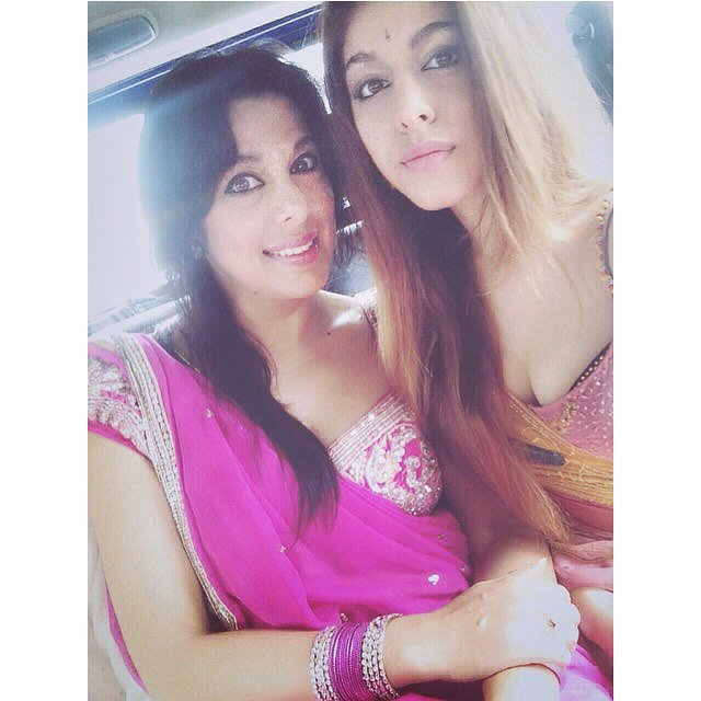 aalia ebrahim, aalia ebrahim hot, aalia ebrahim sexy, aalia ebrahim photo, aalia ebrahim bikini, hot actress photos, indian actress, indian model, aalia ebrahim instagram, aalia ebrahim facebook, bollywood, aalia ebrahima selfie, bollywood star kid, pooja bedi, pooja bedi daughter, entertainment, private photos, personal life photo, aalia ebrahim breast