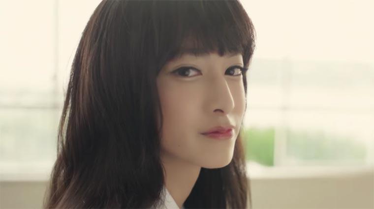 japan, makeup, japanese, japanese school girls, advertising, branding, shiseido, asian, school girls secrets, amazing, viral