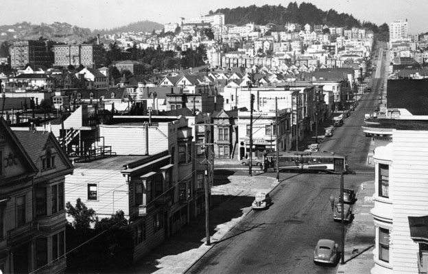 san francisco , golden gate, old american history, old photo, vintage pics, ,san francisco old photo