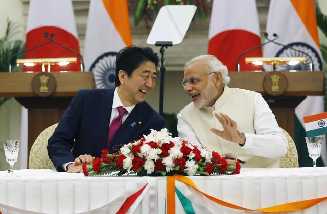 japan, india, russia, india diplomacy, 1971 war, pakistan, russia india relations, international relations, indo pakistani war of 1971, political history of india