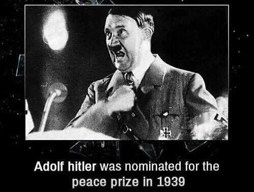 hitler facts, adolf hitler, german , nazi facts