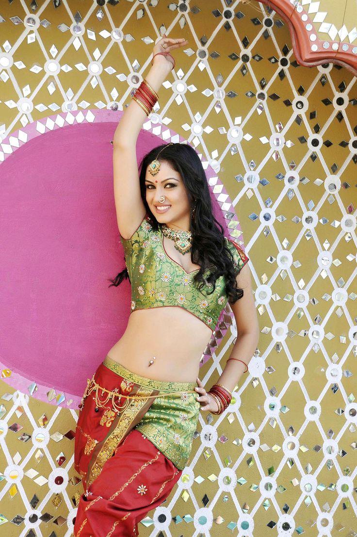 Iran Sex Videos Download Stunning 20 hot & sizzling photo's of maryam zakaria | bollywood item girl