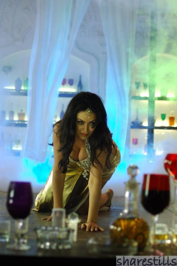 maryam zakaria  wallpapers, maryam zakaria  hot pics, maryam zakaria  sexy pics , maryam zakaria  latest pics,maryam zakaria  movie, maryam zakaria  hot photo,tollywood actress
