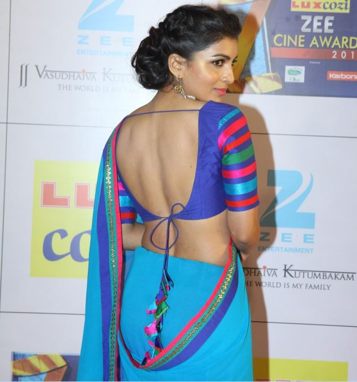 20 Hot Amp Spicy Photo S Of Pallavi Sharda Profile Details