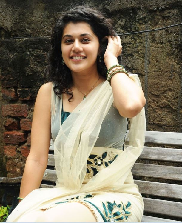 Taapsee pannu hot photos and biodata reckon talk tapsee pannu wallpapers tapsee pannu hot pics tapsee pannu sexy pics tapsee pannu thecheapjerseys Image collections