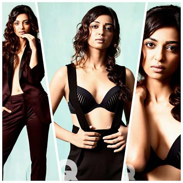 radhika apte, radhika apte hot, radhika apte sexy, radhika apte photoshoot photos, radhika apte poses for gq, radhika apte hot photos, radhika apte hot photoshoot, radhika apte hot photoshoot photos, radhika apte whatsapp