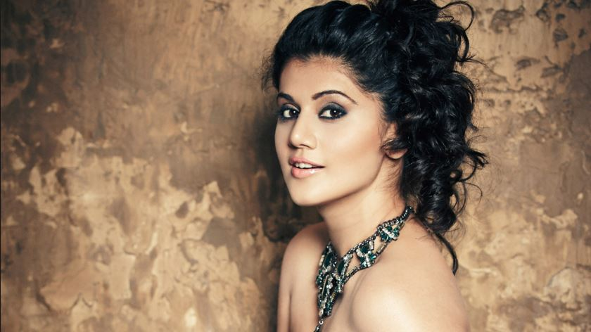 tapsee pannu wallpaper, tapsee pannu hd